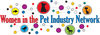 K9 Bytes is a proud Member of Women in the Pet Industry Network